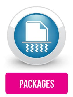 Packages-icon