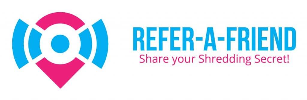 Refer-a-friend-header