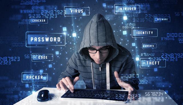 Understanding Business Identity Theft