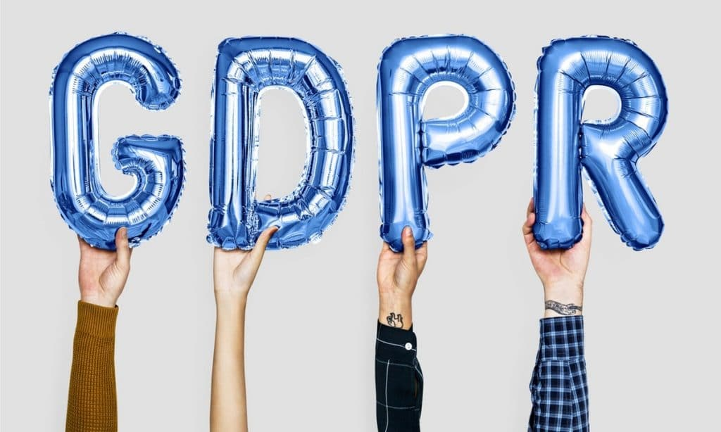 1 Year On – A GDPR Review