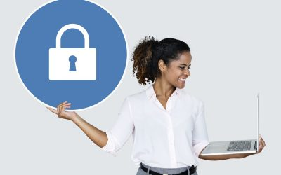 Secure Your Paper And Digital Records For GDPR